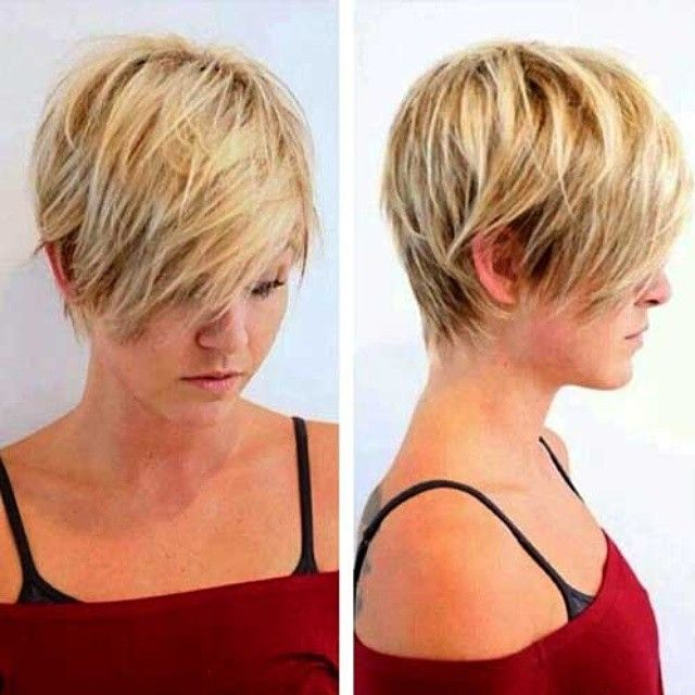#hair #pixiehair #pixie #pixiecut #shorthair #hairstyle