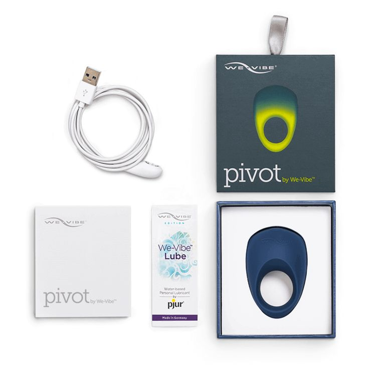 #we-vibe for him now in store! Not just for the ladies any longer. Enjoy all the great features of We-Vibe in a boys only toy! At Australia's lowest introductory sale price for two weeks only #adultsexstore https://adultsexstore.com.au/shop/male-sex-toys/pivot-by-we-vibe-vibrating-couples-ring/?utm_content=bufferace74&utm_medium=social&utm_source=pinterest.com&utm_campaign=buffer