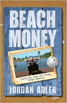 95 best why i think how i think images on pinterest jeffrey beach money shows you how to compress a career into 3 to 5 years design your life around your free time instead of around your work schedule and turn your fandeluxe Gallery