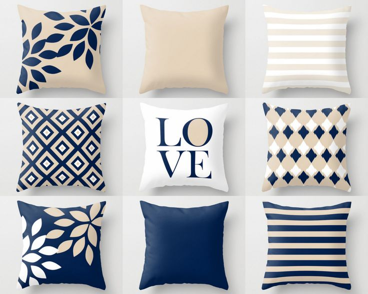 25+ Unique Couch Cushion Covers Ideas On Pinterest | Couch Cushions, Sofa  Cushion Covers And Seat Cushions