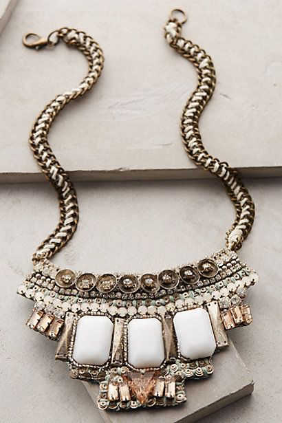 Necklaces for Women - Shop Women's Necklaces | Anthropologie