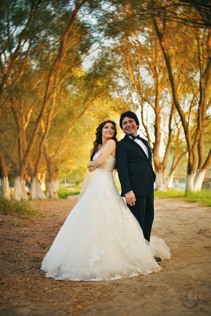 Düğün Fotoğrafçısı Cihan Yüce Adana ve Mersin'de düğün çekimleri. #düğün #fotoğrafları #adana #mersin #wedding #cihanyuce #düğünfotoğrafçısı #gelin #damat #weddingphotography #dugun #fotograflari #fotoğrafları #fotograffikirleri www.cihanyuce.com