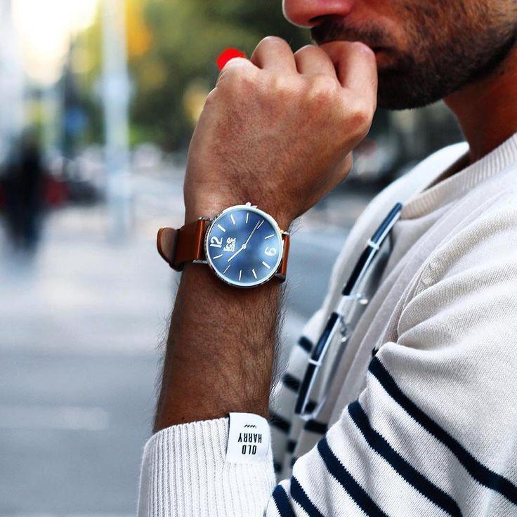 Ice watchpasuje do miejskich stylizacji! #icewatch #city #swiss #fashion  #chill #outfit #style #watch #watches #zegarek #zegarki #butiki #swiss #butikiswiss