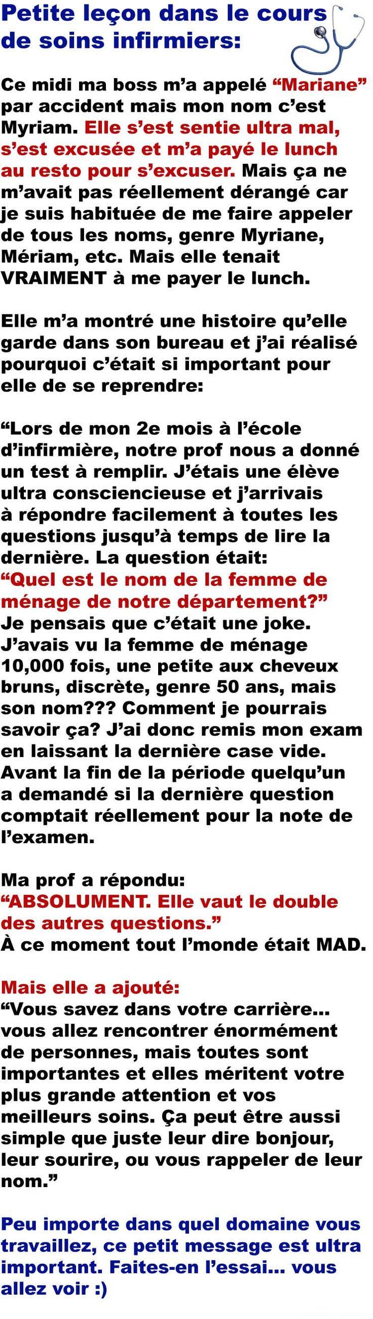 Source : carrefourdunet.com Comments comments