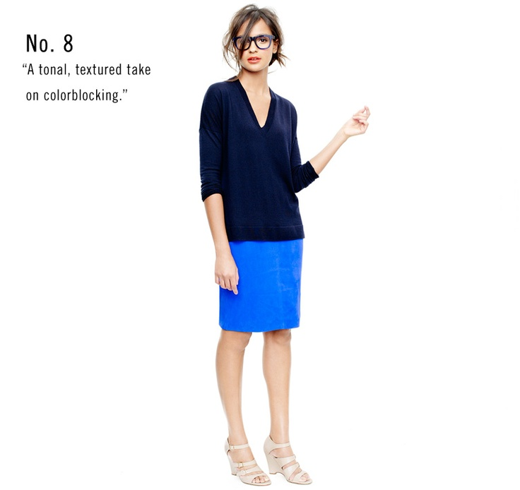 Women's Clothing - Looks We Love - J.Crew