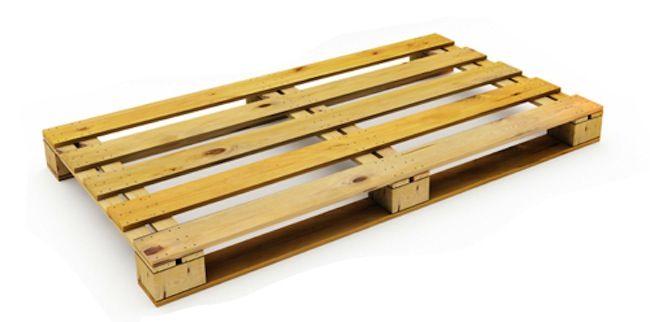 61 best pallet projects images on pinterest. Black Bedroom Furniture Sets. Home Design Ideas