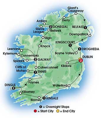 39 best Drogheda Ireland images on Pinterest Ireland Irish and