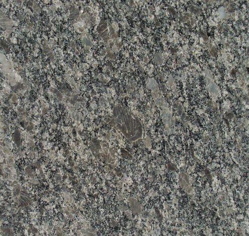 225 best Husets hjärta - köket images on Pinterest Kitchen ideas - granit f r k chenplatten
