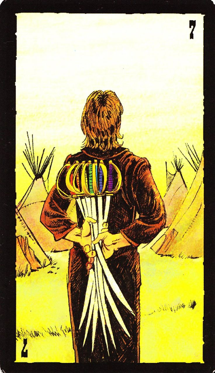 four of swords and ace pentacles relationship