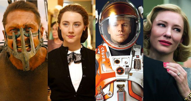 Falta pouco para o Oscar 2016; veja onde assistir aos indicados #Ator, #Atriz, #Cinema, #Filme, #Fotografia, #Fotos, #Nome, #Noticias, #Oscar, #QUem, #RioDeJaneiro, #Segredos, #Sucesso, #SylvesterStallone http://popzone.tv/2016/02/falta-pouco-para-o-oscar-2016-veja-onde-assistir-aos-indicados.html