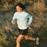 Your 3-Step Plan to Run a 5K3Step Plans, Stuff, 5K Plans, Training Plans, 3 Step Plans, Ready, Running Plans