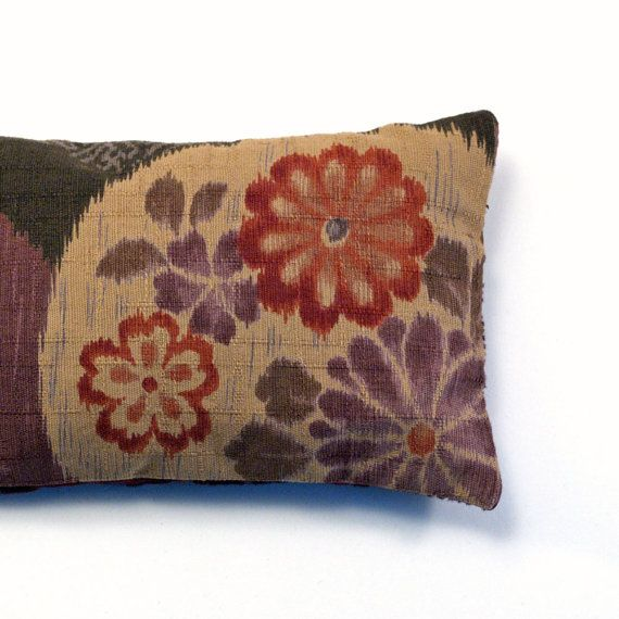 7 best images about Lavender and Flax Seed Eye Pillows on Pinterest Eyes, Lavender and Etsy