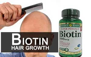 How Much Biotin for Hair Growth :http://www.besthairgrowthshampoos.com/how-much-biotin-for-hair-growth/