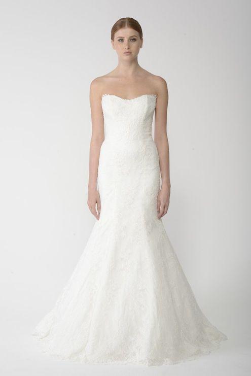156 besten The Little White Dress Bilder auf Pinterest ...