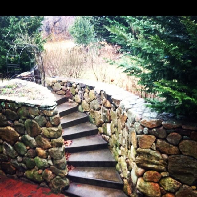 82 best walk out basement ideas images on pinterest for Basement entrance ideas