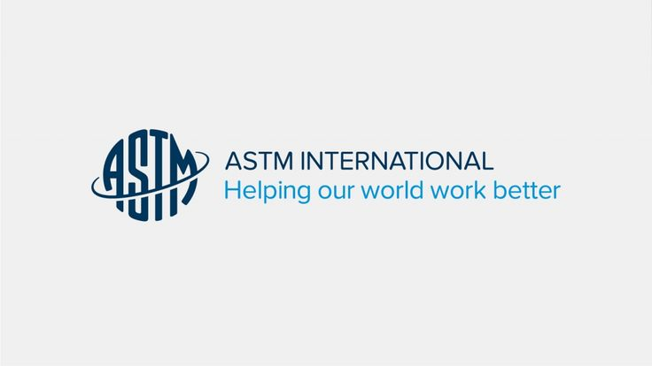 ASTM International | OPX