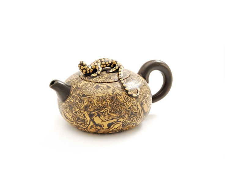 17 best images about collecting teapots on pinterest tea - Teavana tea pots ...