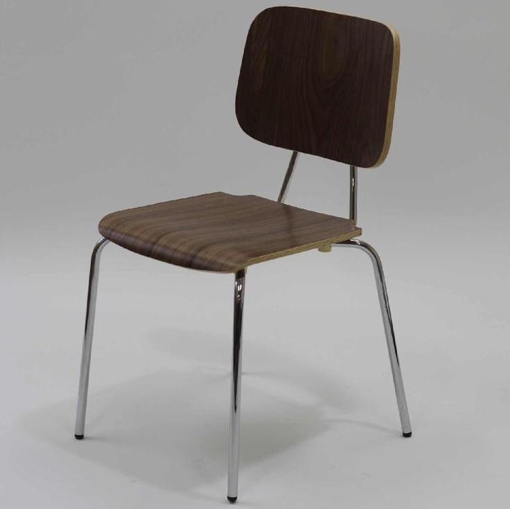 Lovely Wynwood Chair. Online Furniture StoresModern ...