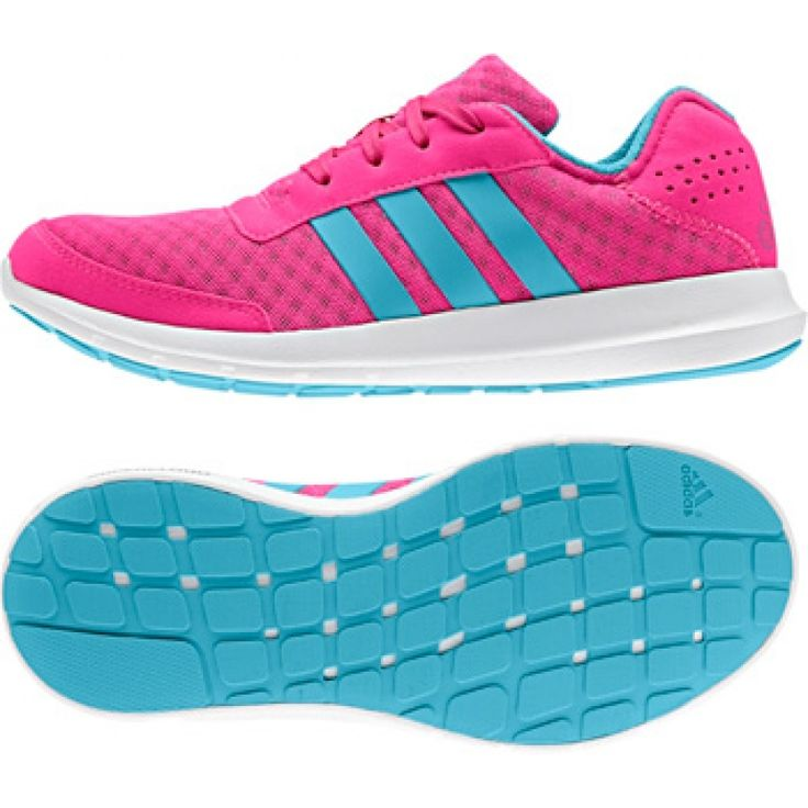 Adidas Element Refresh W before: €59.95                         NOW: €47.90 http://goo.gl/02xLH5