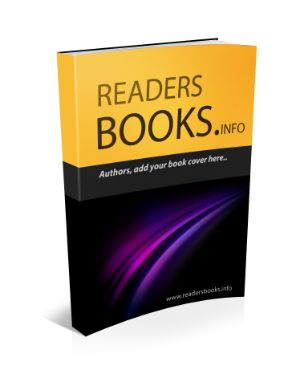 How to add your book to ReadersBookshttp://www.amazon.com/dp/149189217X )