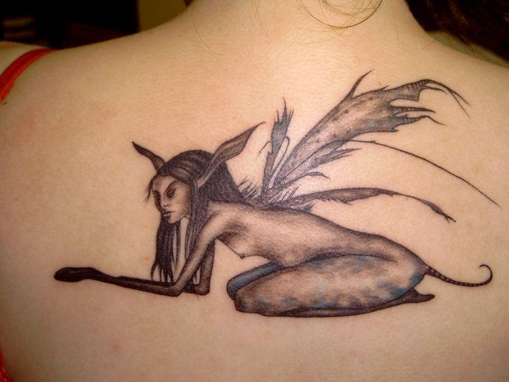 tattoos 5 by Tselovatt.deviantart.com on @deviantART