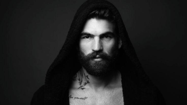 #DimitrisAlexandrou