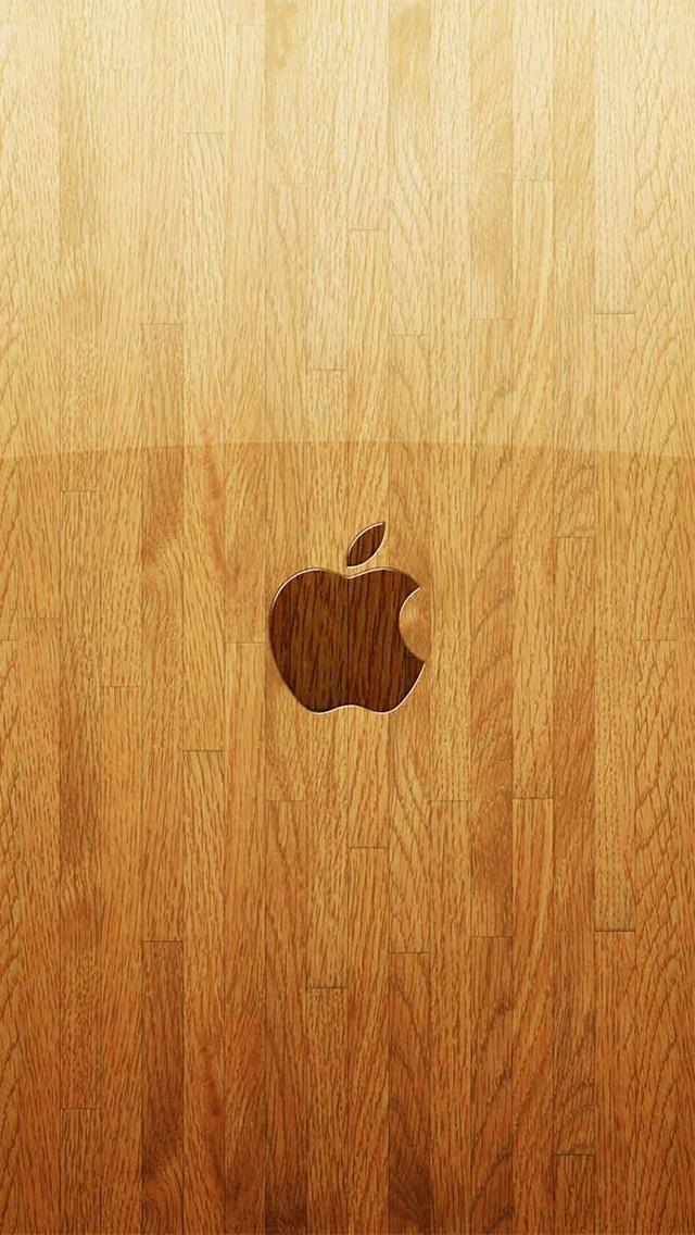 Fond d'écran pour iPhone: le TOP 20 des grands formats - fonds d'écran gratuits by unesourisetmoi