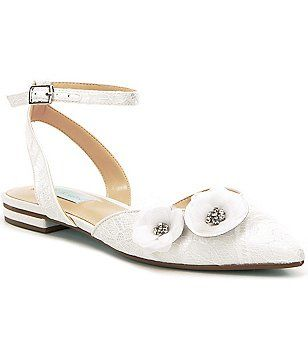 68 Best Wedding Shoes Images On Pinterest Women S Heels
