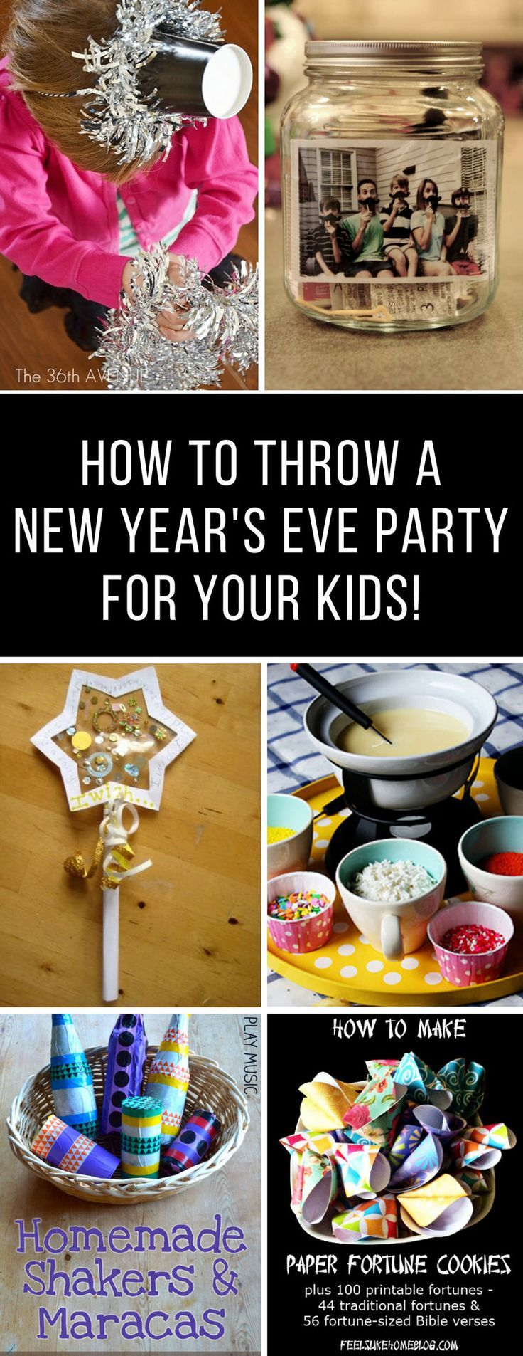 1707 best Fun Stuff for Kids images on Pinterest ...