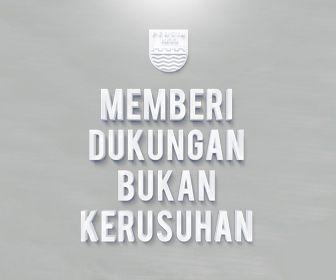 Web Banner 1
