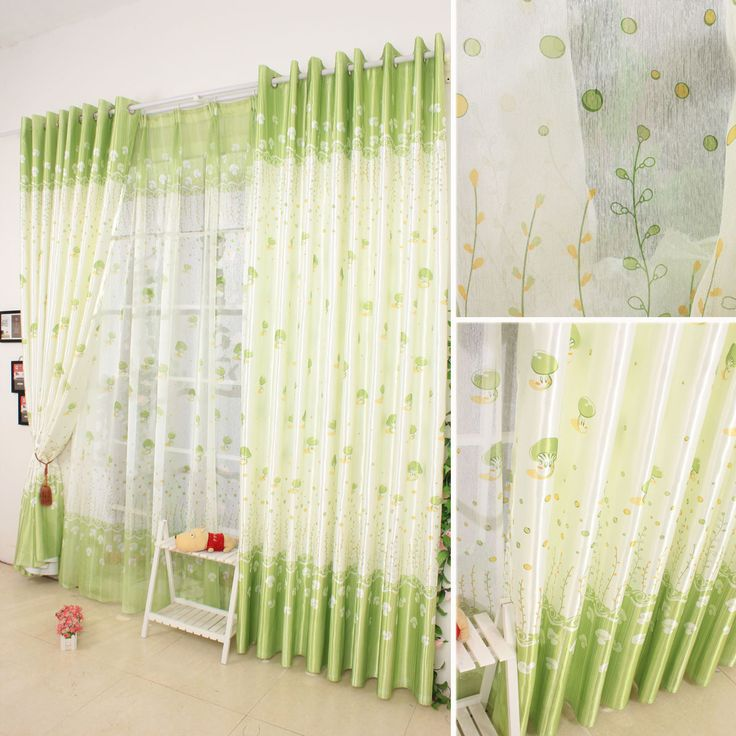 45 Best Images About Drapes On Pinterest Door Window
