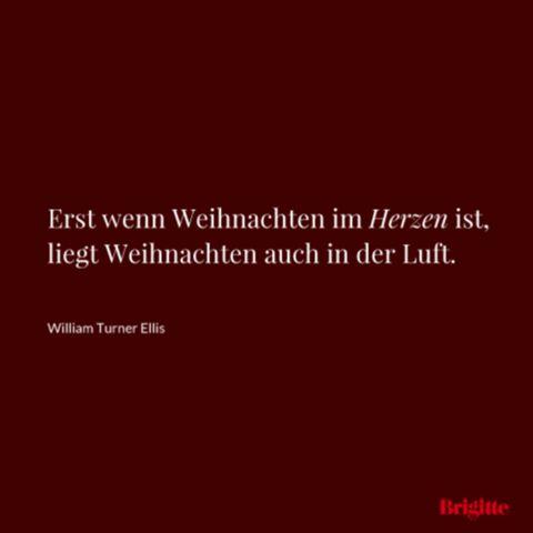Die besten 25 sch nste weihnachtsm rkte deutschland ideen - Goethe weihnachten zitate ...