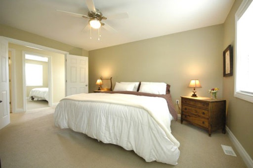 Spa Inspired Bedroom Addition Ideas Pinterest