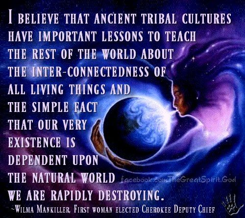 202 best images about Native American everything ♡ on Pinterest ...