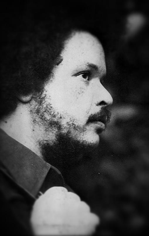Tim Maia. King of brasil soul.