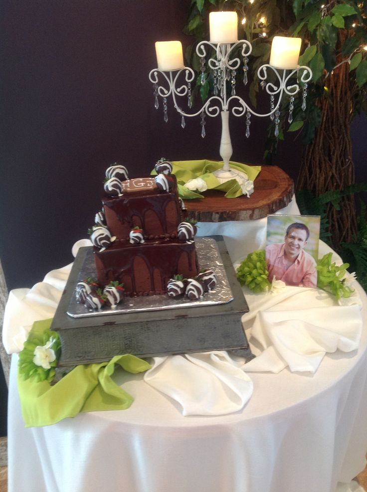 beautiful wedding cake tables 17 best images about sassy events showers receptions 11233
