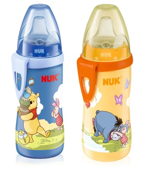 866 Best Disney Cups Bottles And Accessories Images On