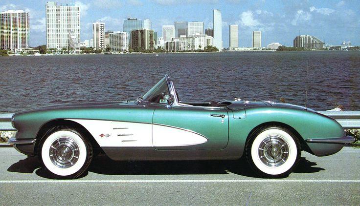 Google Image Result for http://static.cargurus.com/images/site/2007/03/30/14/36/1958_chevrolet_corvette_convertible_roadster-pic-61189.jpeg