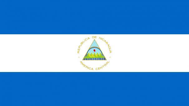 Los sandinistas ganan en Nicaragua.