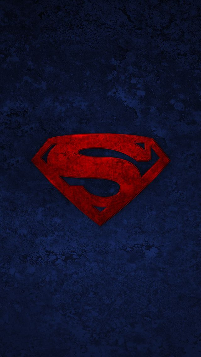 Superman Iphone Wallpaper #supermaniphonewallpaper