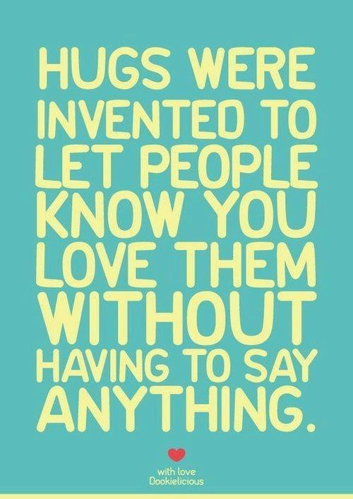 60 Best Quotes Images On Pinterest Proverbs Quotes The Words And Enchanting Funny Quotes About Friendship And Memories