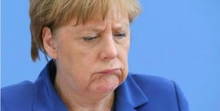Merkelt bírálta az osztrák miniszter http://ahiramiszamit.blogspot.ro/2016/08/merkelt-biralta-az-osztrak-miniszter.html