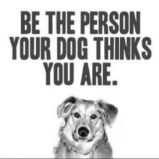 Good Advice :))