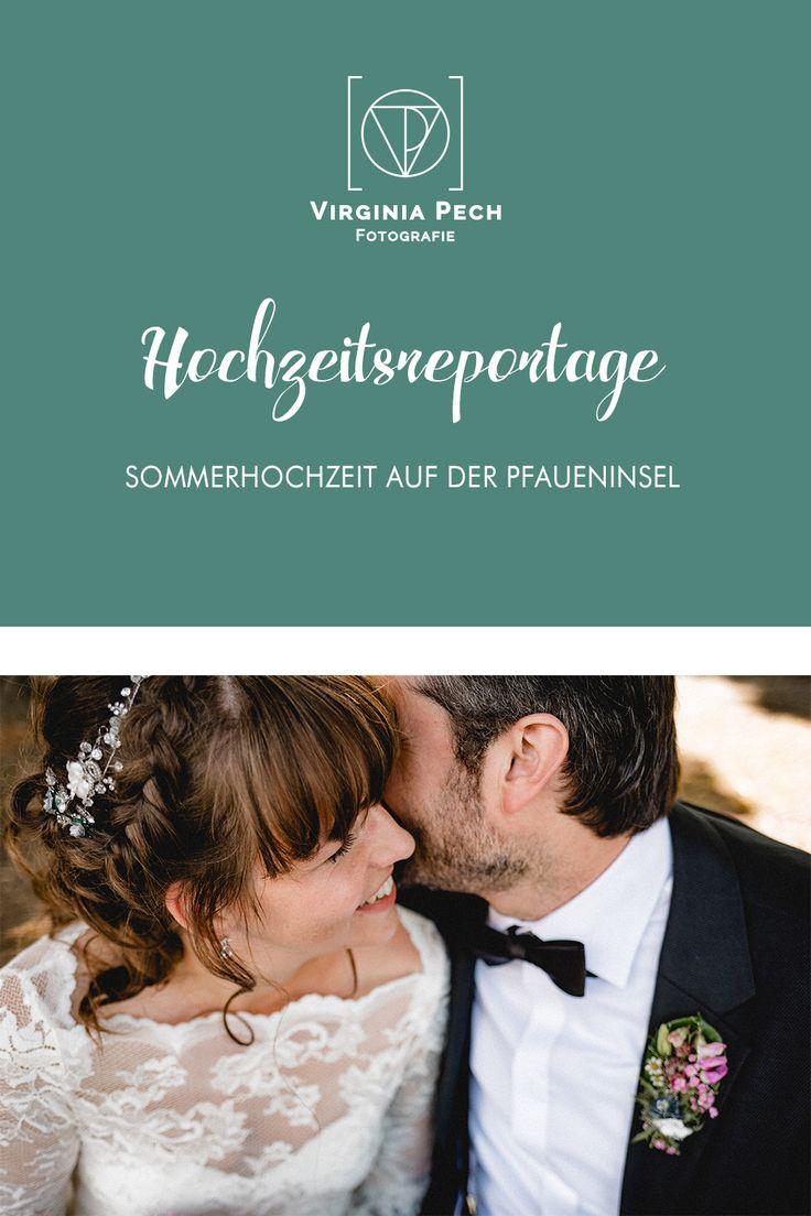 Hochzeitsreportagen | Virginia Pech Fotografie | Wirtshaus zur Pfaueninsel | #hochzeitskleid #hochzeitsfotografie #gettingready #hochzeitsfotografin