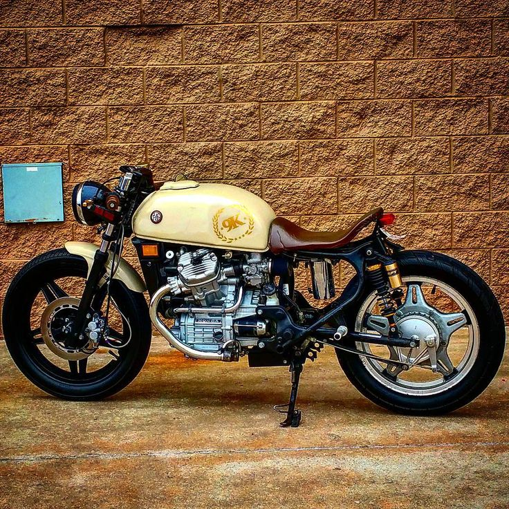 best 25+ cx500 cafe racer ideas on pinterest | honda cx500, cafe