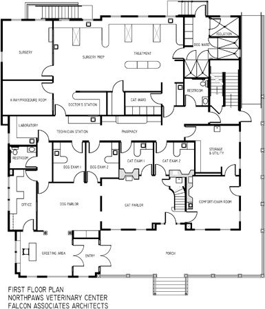 9 best hospital plans images on pinterest hospitals for X ray room floor plan