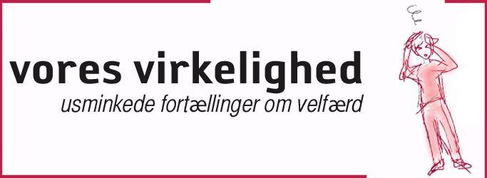 voresvirkelighed.dk