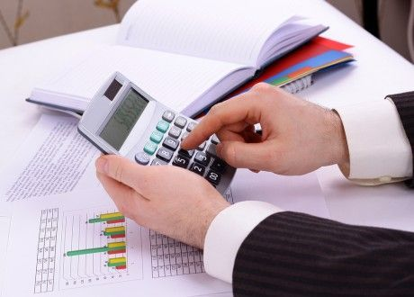 High LVR Commercial Loans