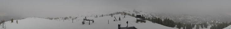 April 27, 2016 Lake Tahoe Live Cam | Tahoe Webcams | Squaw Alpine