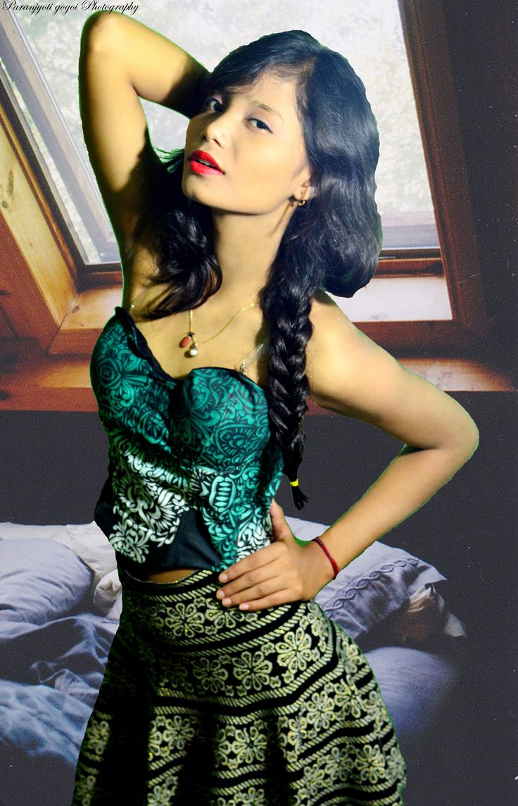 #self_design #corset #photography #sister